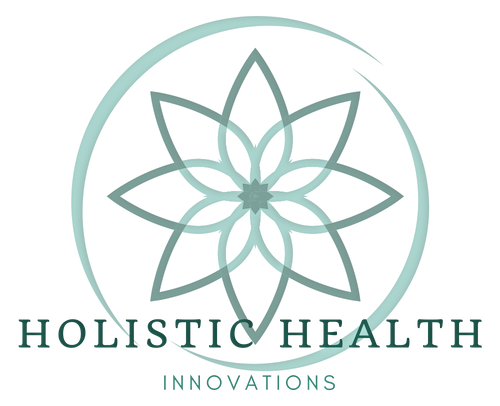Holistic Health Innovations